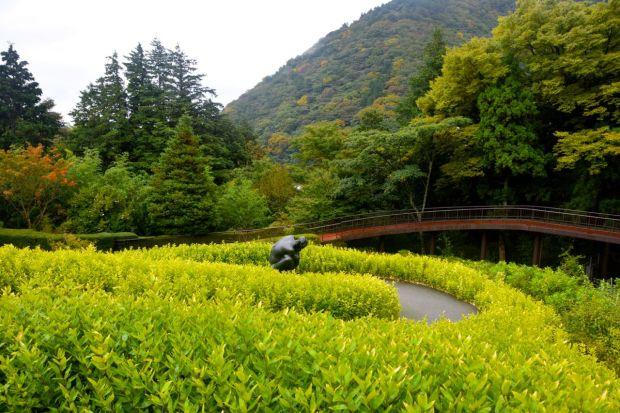 Hakone_Open_Air_Museum_52