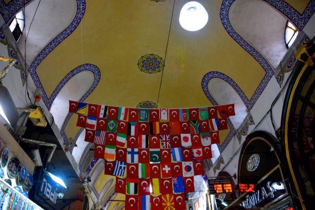 Istambul_002