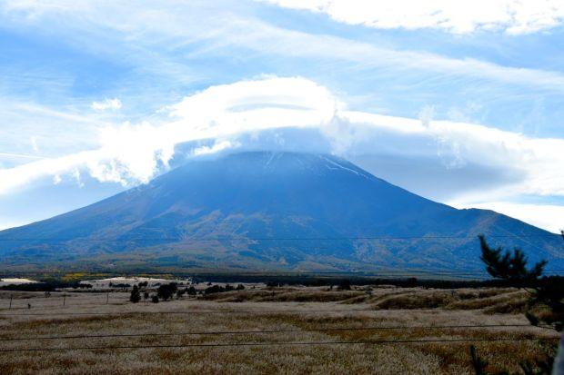 Monte _Fuji_11