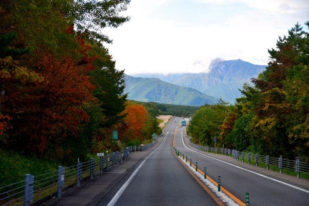 Monte _Fuji_8
