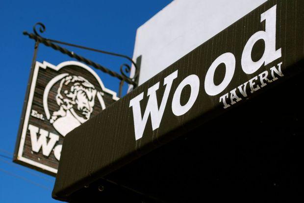 Wood_tavern_wynwood_