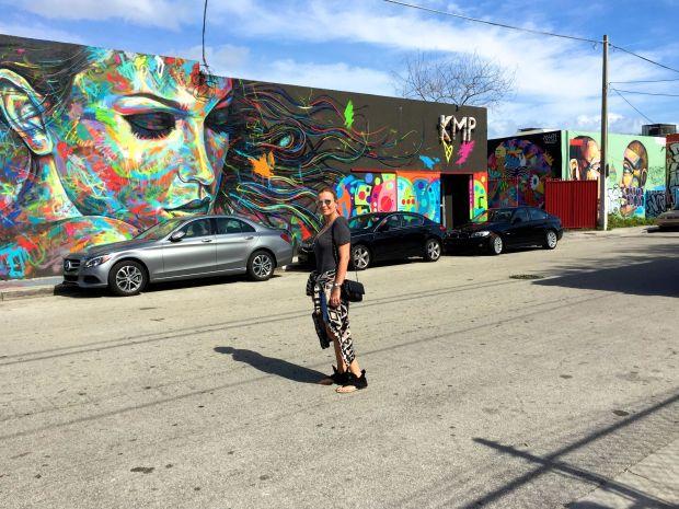 Wynwood_Walls_Miami_12