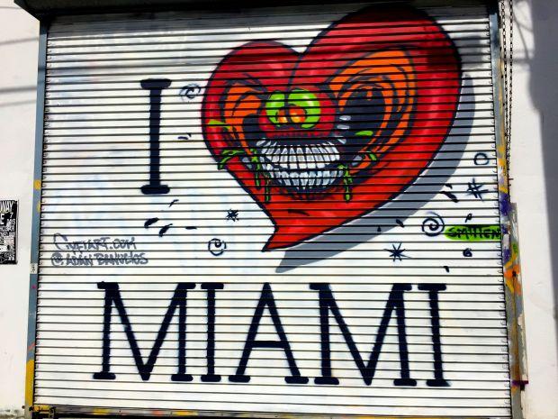 Wynwood_Walls_Miami_18