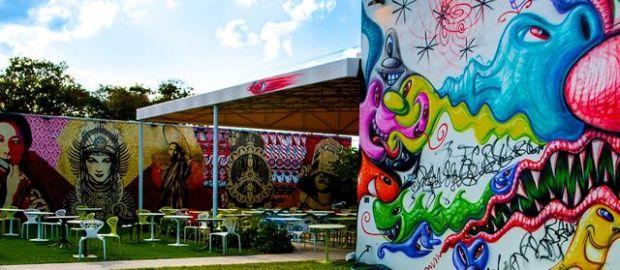 Wynwood_Walls_Miami_39