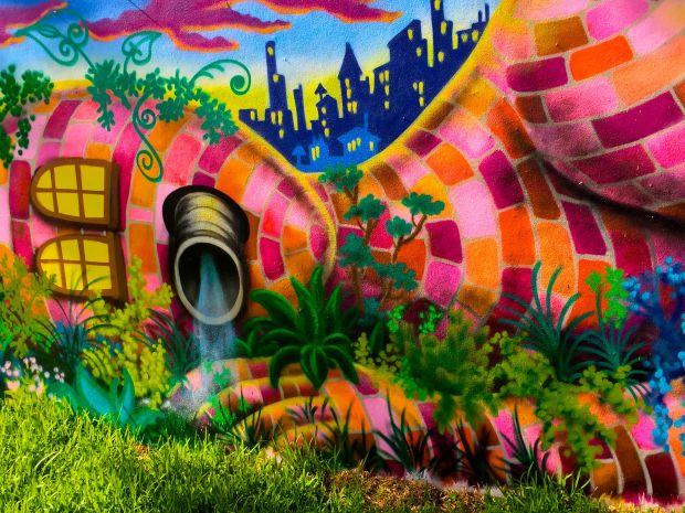 Wynwood_Walls_Miami_7