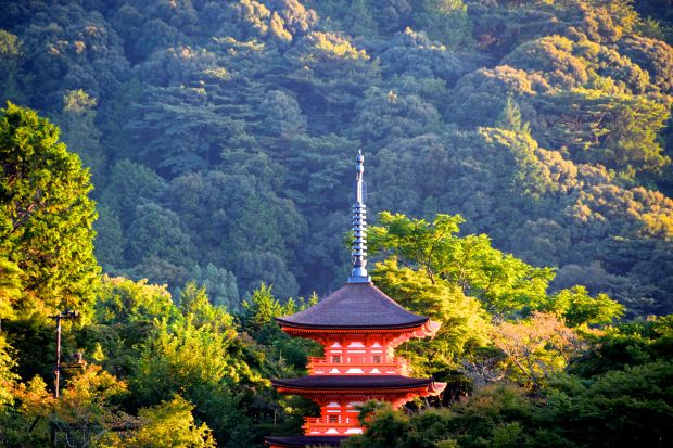 Kyoto_18