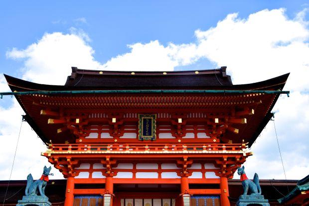 Kyoto_60