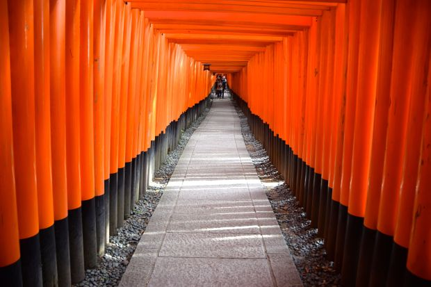 Kyoto_71