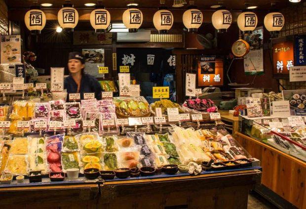 nishiki_market_kyoto_3