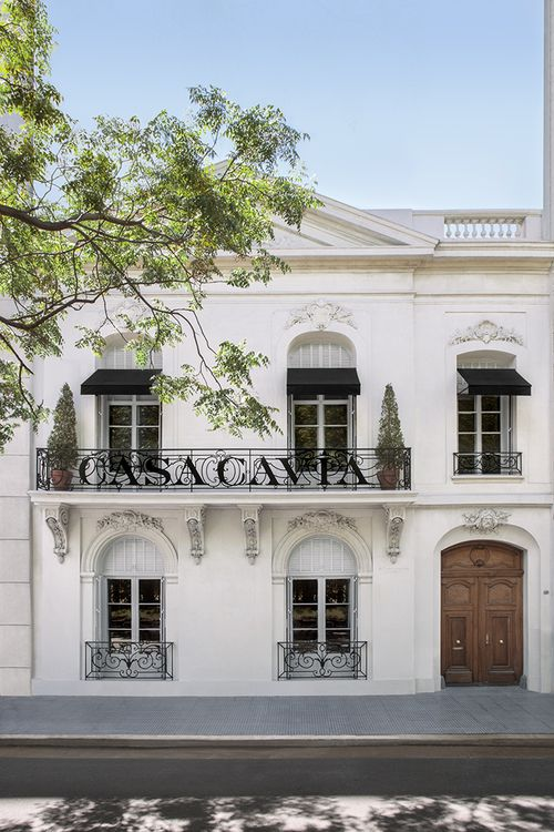 Casa_Cavia_Buenos_Aires_4
