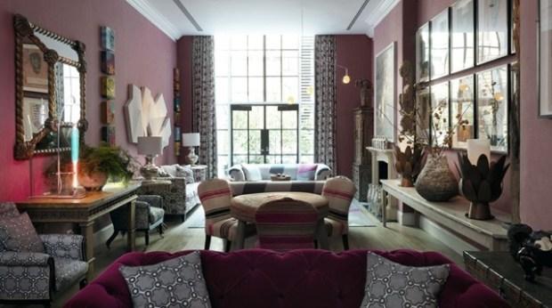 Crosby_Hotel_2