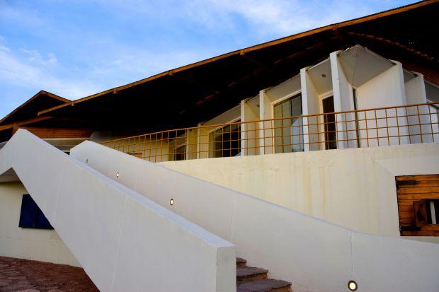 Hotel_Explora_Atacama_12