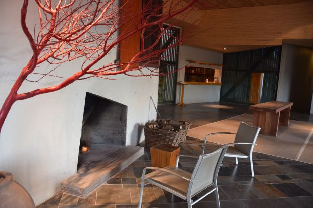 Hotel_Explora_Atacama_13