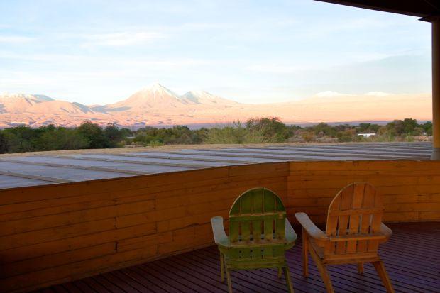 Hotel_Explora_Atacama_18