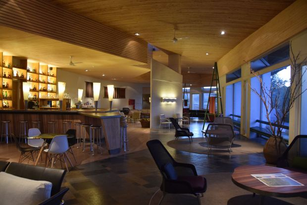 Hotel_Explora_Atacama_23