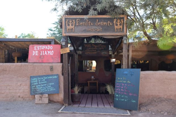 Hotel_Explora_Atacama_55