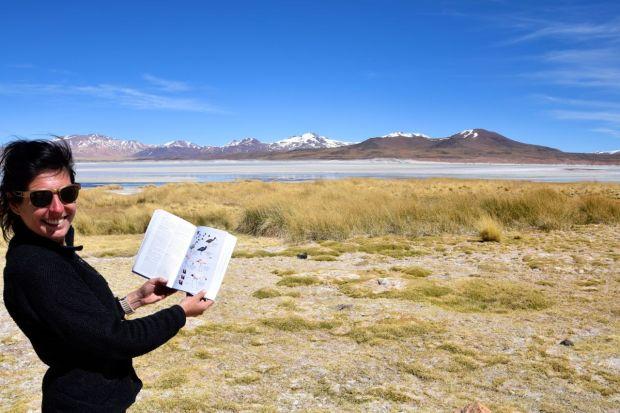 Hotel_Explora_Atacama_63