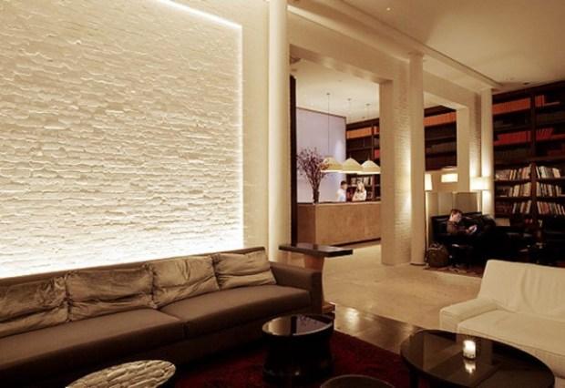 Mercer_Hotel_Soho_4