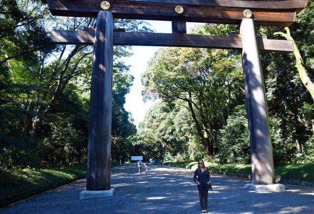 Toquio_28