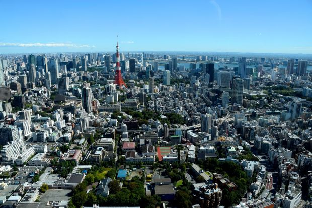 Toquio_31
