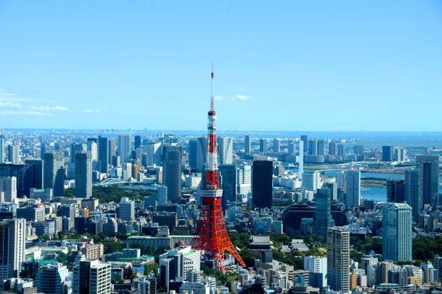 Toquio_32