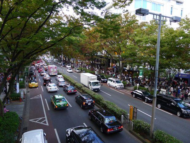 Toquio_65
