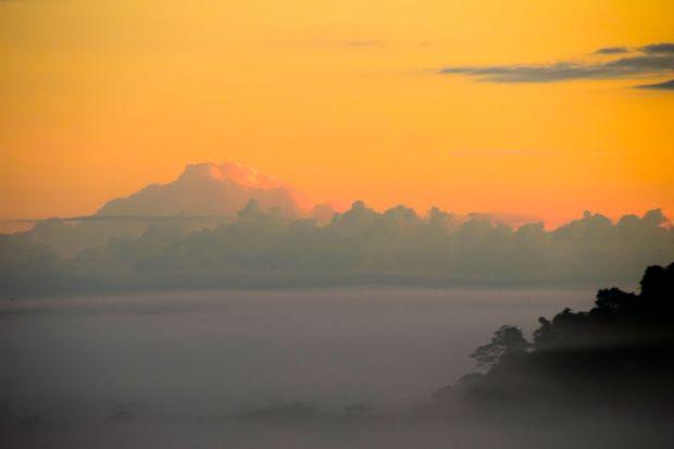 Cristalino_Lodge_Amazônia_125
