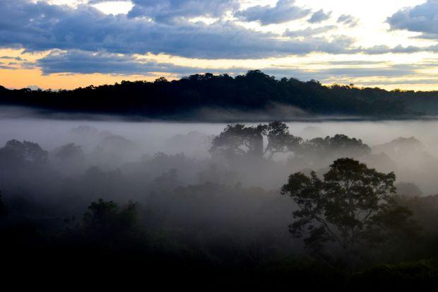 Cristalino_Lodge_Amazônia_127