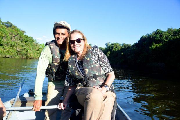 Cristalino_Lodge_Amazônia_2