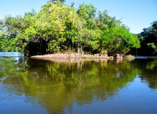 Cristalino_Lodge_Amazônia_45