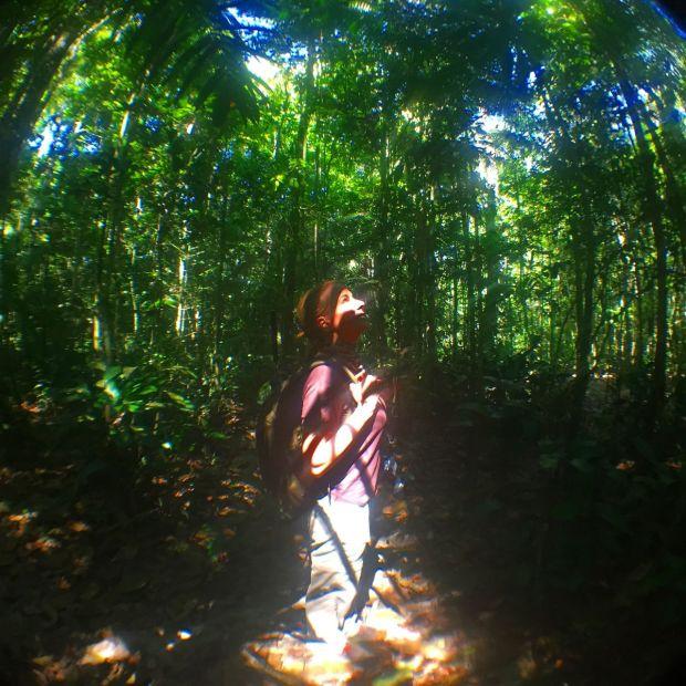 Cristalino_Lodge_Amazônia_68