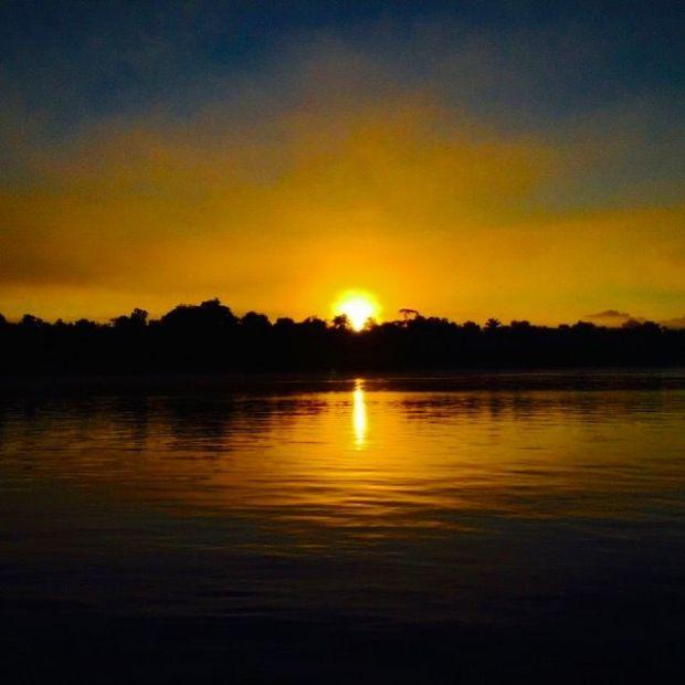 Cristalino_Lodge_Amazônia_92