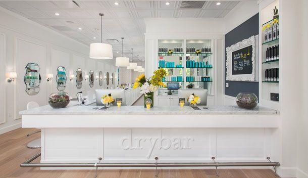 Dry_Bar_New_York_