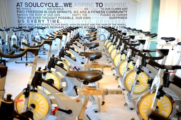 Soul_Cycle_New_York_