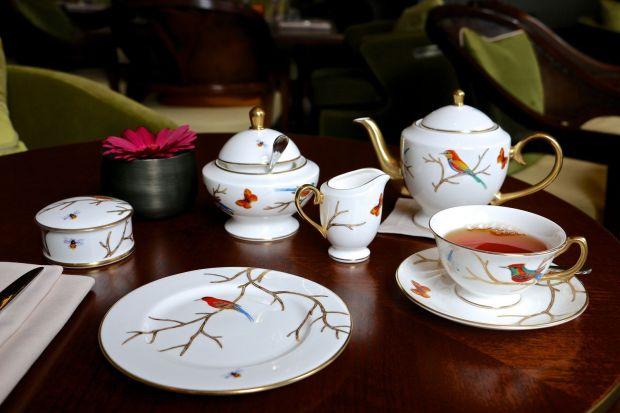 The Rosebery_Mandarin_Oriental_londres_