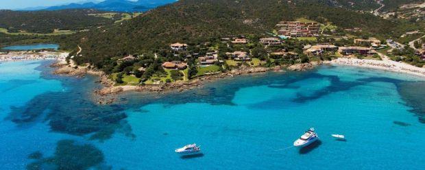 Charter_Yatch_Sardegna_