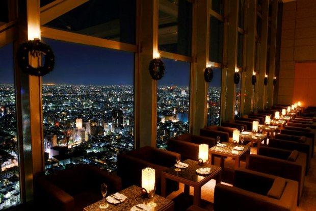New_york_bar_tokyo_park_hyatt_