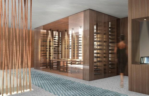 vinery v2 012bMatias2 pers