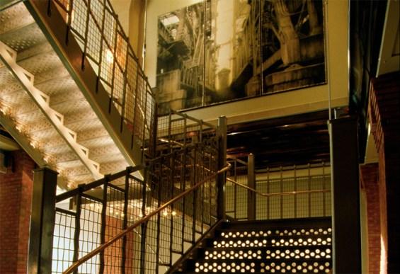 Soho_Grand_Hotel_New_York_1