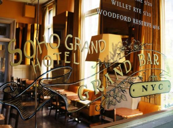 Soho_Grand_Hotel_New_York_5