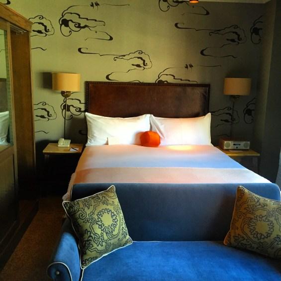 Soho_Grand_Hotel_New_York_7