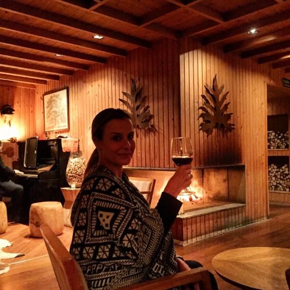 Hotel_Toriba_Campos_do_Jordão_16