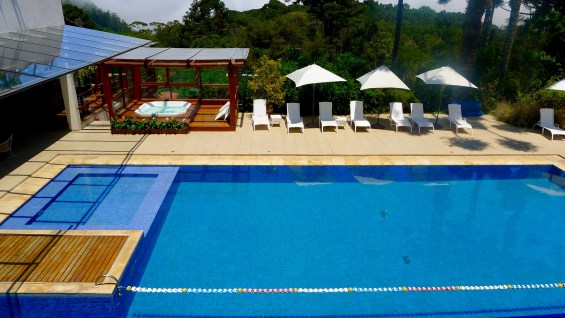 Hotel_Toriba_Campos_do_Jordão_10