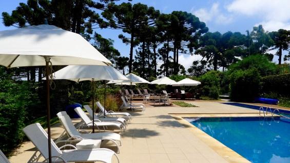 Hotel_Toriba_Campos_do_Jordão_75