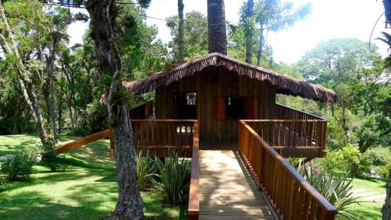 Hotel_Toriba_Campos_do_Jordão_26