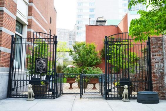 Grand_Soho_Hotel_New_York_31