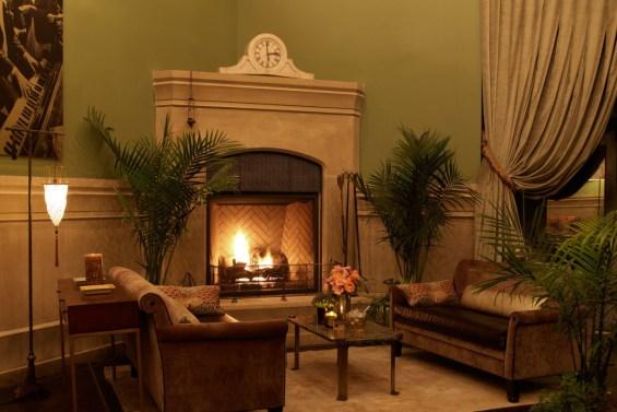Grand_Soho_Hotel_New_York_24