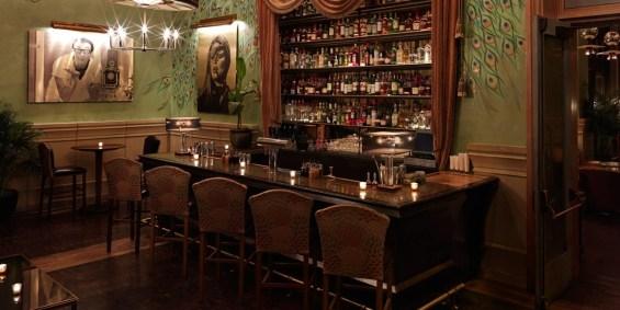 Soho_Grand_Hotel_New_York_13