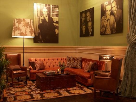 Grand_Soho_Hotel_New_York_25