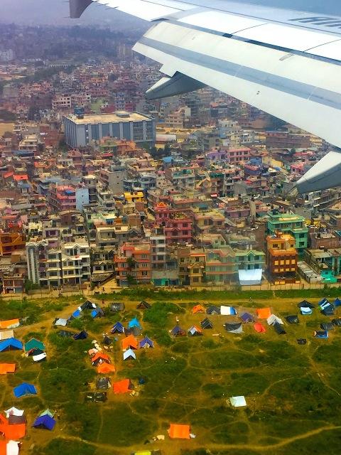 Kathmandu_Nepal_1